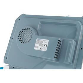 Campingaz Powerbox Plus Nevera Portátil Termoeléctrica 24l 12V/230V